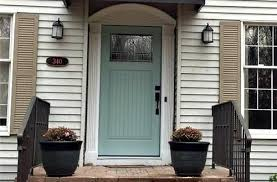 Exterior Door Awnings Mesmerizing Awning For Front Door Of Best 25 Ideas On Pinterest