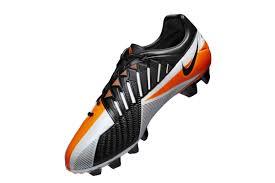 Nike T90 t90 laser iv wayne rooney s strike nike news