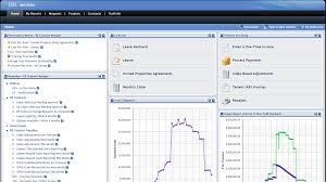 Ibm Service Desk Software Products Ibm Service Engage