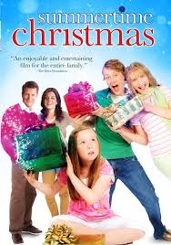 christmas list dvd 136 best christmas dvd releases images on