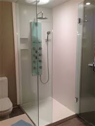 Corian Shower Enclosure Palgrave Shower Enclosures Products
