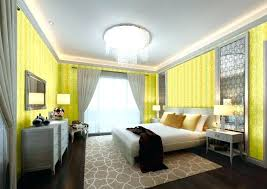 grey yellow bedroom grey and yellow room grey yellow bedroom decorating ideas fin