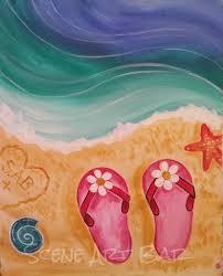 best 25 step by step painting ideas on pinterest beginner