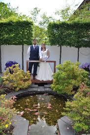htons wedding venues southton wedding venues wedding venue