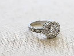 old fashion rings images Vintage engagement ring trends for 2015 weddbook jpg