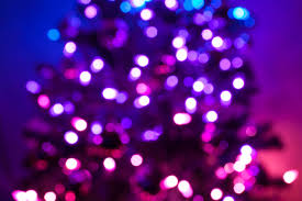 win christmas lights u2013 my weekly preview