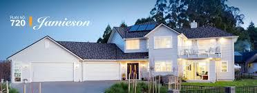 100 duplex blueprints 44 best duplex house plans images on