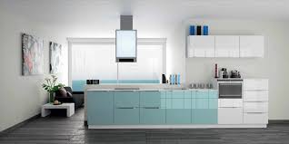 glossy white kitchen cabinets design inspiration custom white highgloss handleless cabinetry