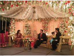 Indian Wedding Reception Themes by Party Themes Inspiration Page 168 Of 338 Outdoor And Indoor