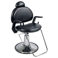 keller all purpose salon or tattoo chair sam u0027s club