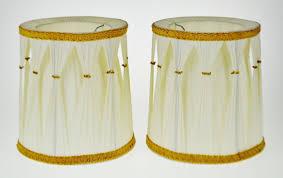 Pineapple Buffet Lamp by Pineapple Buffet Lamp Instalamps Us
