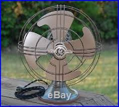 12 inch 3 speed oscillating fan antique ge vortalex 3 speed oscillating desk fan 12 inch blades