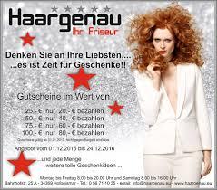 Friseur Bad Wildungen Haargenau Ihr Friseur Ohg Startseite Facebook