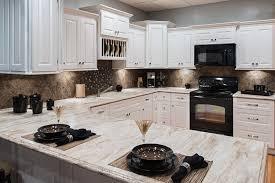 Aspen White Kitchen Cabinets Surplus Warehouse