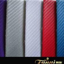 Notebook Cover Decoration Hangzhou Fanni Import U0026 Export Co Ltd Pvc Leather Pu Leather