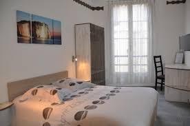 chambre à louer barcelone chambre a louer a barcelone pas cher 28 images appartement pas