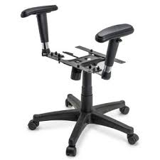 Desk Chair Accessories Office Racing Chair Accessories Bringing Sport Car Design Home