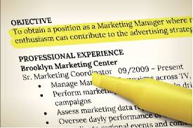 Resume Checklist The Resume Checklist 7 Things To Put In Your Resume Before You