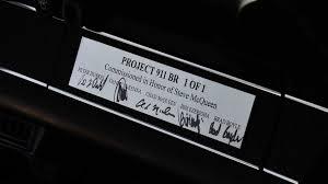 bisimoto porsche 1980 porsche bisimoto 911br s40 monterey 2016