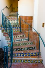 10 best mexican tile mix images on pinterest mexican tiles