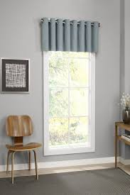 living room curtains with valance design and valances for pics