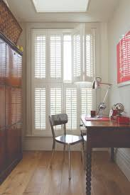20 best shutters available to order images on pinterest