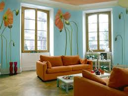 home interior painting ideas combinations wall painting ideas colour combination for living room home interior