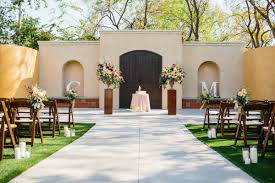 cheap wedding venues southern california venues a great wedding moment at wedding venues in southern