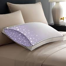 modern makeover and decorations ideas vintage bed sheets and