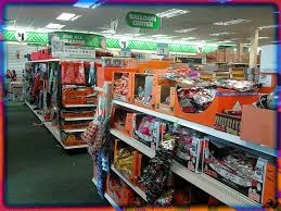 does dollar tree sell light bulbs spooky halloween party ideas from dollar tree