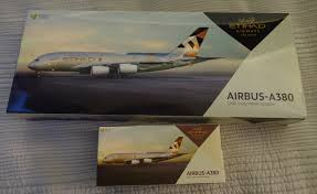 Etihad A380 The Residence Etihad Residence Requests 4 One Mile At A Time