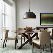 Dining Room Table Light Lighting L Dining Table Pendant Light Above Floor Standing