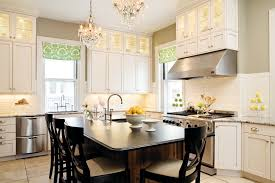 kitchen dining room furniture kitchen modern dining table and