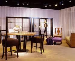home design showroom homecrack com