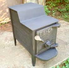 Franklin Fireplace Stove by Franklin Wood Stoves Freestanding Cast Iron Stove Fireplaces