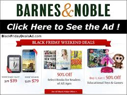 best black friday deals 2017 games barnes u0026 noble 2017 black friday deals ad black friday 2017