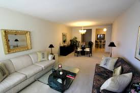 interior design kitchener waterloo wilson place ii kitchener ontario drewlo holdings drewlo