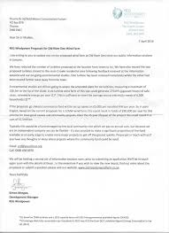 address on cover letter cover letters how to address a cover