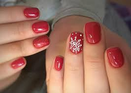 how to easily make flower for nail art using toothpick or dotting
