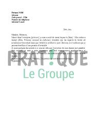 la cuisine professionnelle pdf formidable la cuisine professionnelle pdf 9 lettre demande pour