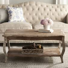 wayfair com coffee tables coffee table apartment size coffee tables wayfair end and cheap