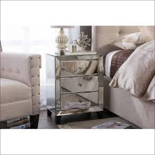cheap mirrored nightstand bedroom cheap mirrored furniture