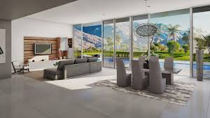 interior illusions home interior illusions home all pictures top