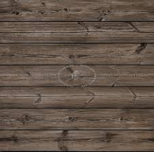 World Map On Wood Planks by Old Wood Boards Textures Seamless