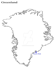 Map Of Great Lakes Greenland Great Lakes Earth By Jdailey1991 On Deviantart