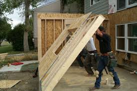 planning a home addition planning your home addition project with care warsaw home