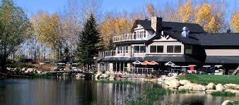 Hamptons Wedding Venues Top 5 Wedding Friendly Golf Courses In Calgary