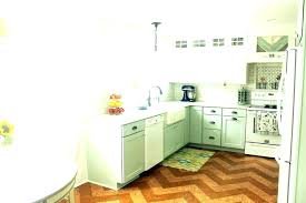 revetement meuble cuisine adhesif meuble cuisine alaqssa info