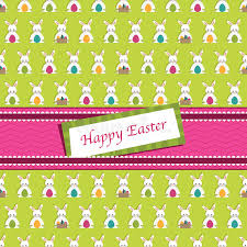 easter wrapping paper easter wrapping stock vector illustration of backdrop 29858009