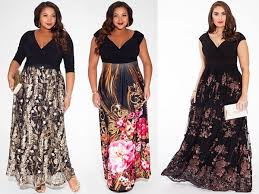 evening wedding guest dresses plus size wedding guest dresses 2018 fashiongum